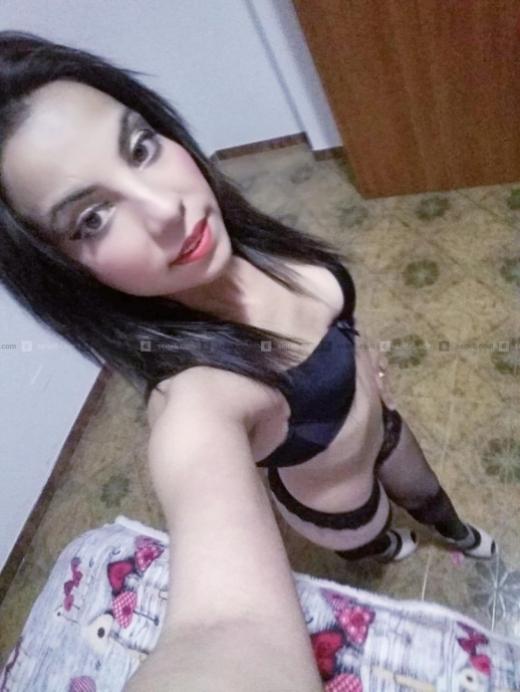 Photo #6